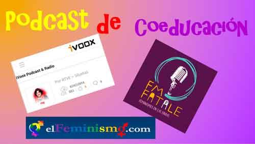 podcast-de-coeducacion