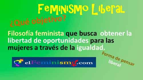 que-objetivo-busca-el-feminismo-liberal