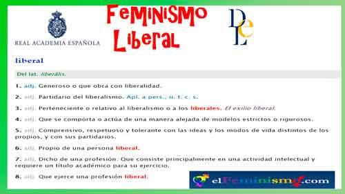 rae-feminismo-liberal