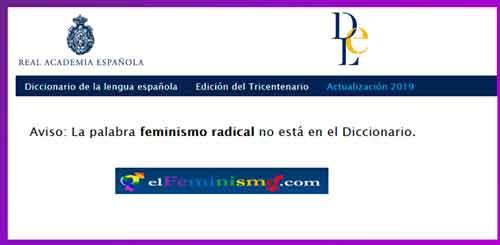 rae-feminismo-radical