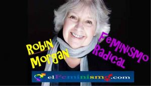 robin-morgan-feminismo-radical