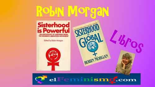 robin-morgan-libros