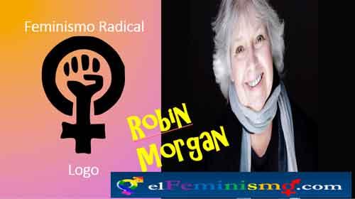 robin.morgan-invento-el-simbolo-feminista