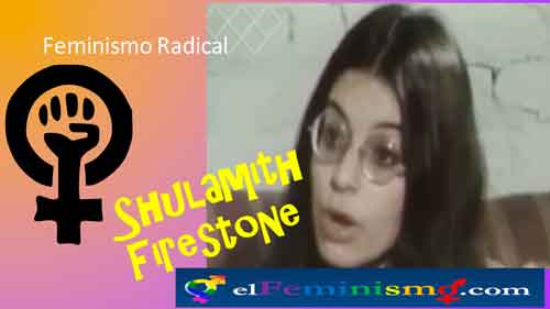 shulamith-firestone-feminismo