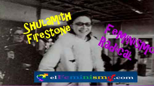 shulamith-firestone-feminista-radical