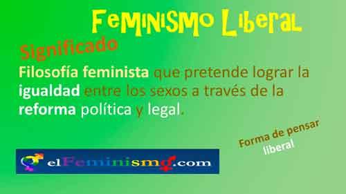 significado-de-feminismo-liberal