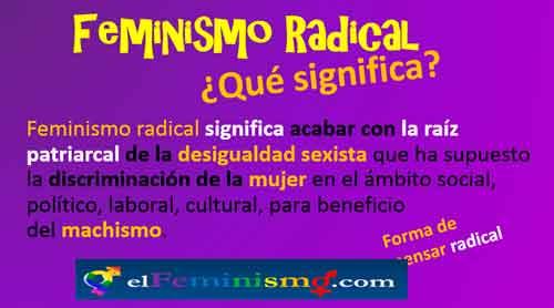 significado-de-feminismo-radical