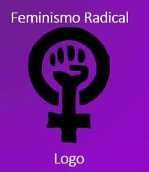 simbolo-y-logo-feminismo-radical
