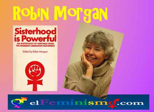 sisterhood-is-powerfool-robin-morgan