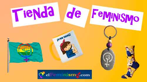 tienda-de-feminismo