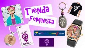 tienda-feminista