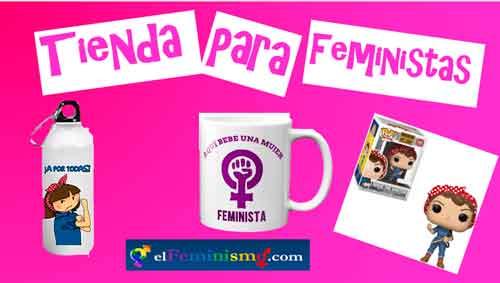 tienda-para-feministas