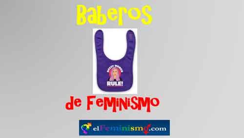 baberos-de-feminismo