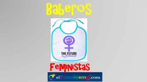 baberos-feministas
