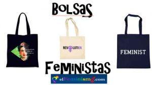 bolsas-feministas