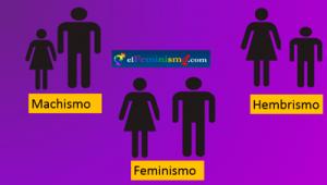 el-feminismo-esta-en-contra-del-machismo-y-del-hembrismo