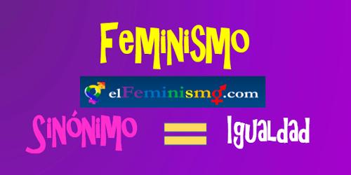 feminismo-es-sinonimo-de-igualdad