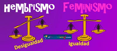 feminismo-versus-hembrismo