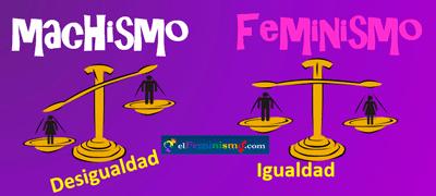 feminismo-versus-machismo