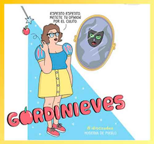 gordinieves-personaje-de-moderna-de-pueblo