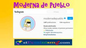 instagram--moderna-de-pueblo