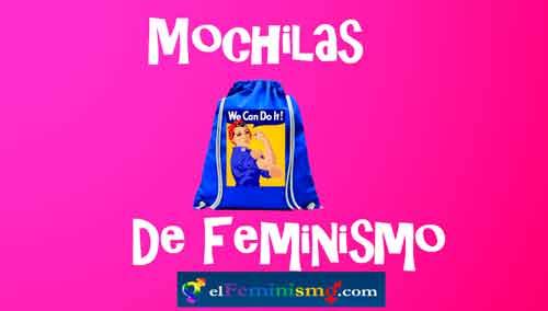 mochilas-de-feminismo