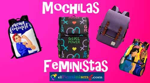 mochilas-feministas