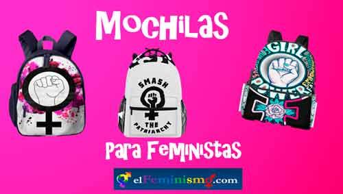 mochilas-para-feministas