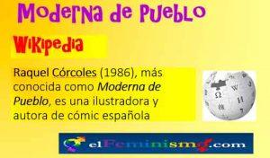 moderna-de-pueblo-wikipedia