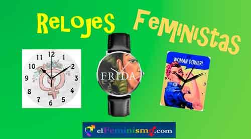 relojes-feministas