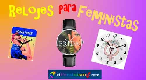 relojes-para-feministas