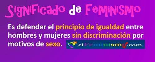 significado-de-feminismo
