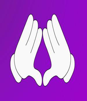 simbolo-feminista-triangulo