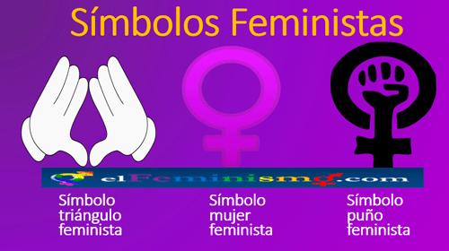 simbolos-feministas
