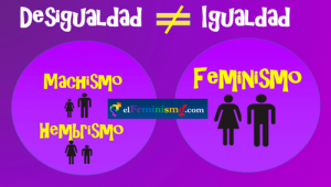 sinonimo-y-antonimo-de-feminismo