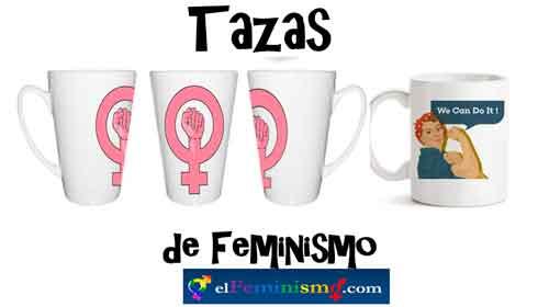 tazas-de-feminismo
