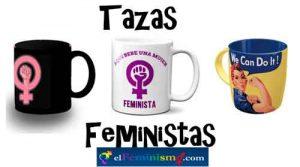 tazas-feministas
