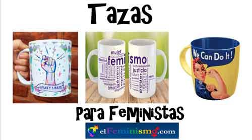 tazas-para-feministas