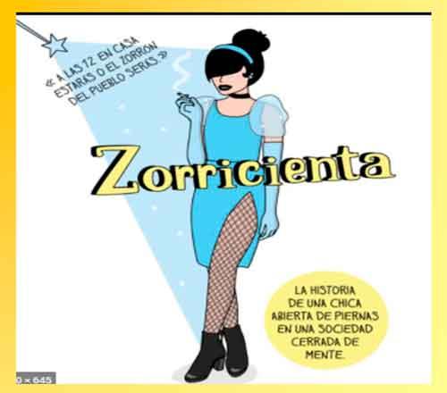 zorricienta-personaje-de-moderna-de-pueblo
