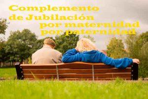 nuevo-complemento-de-jubilacion-por-maternidad-y-paternidad