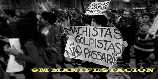 8m-manifestacion