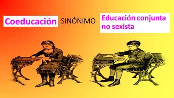 coeducacion-sinonimo-de-educacion-no-sexista
