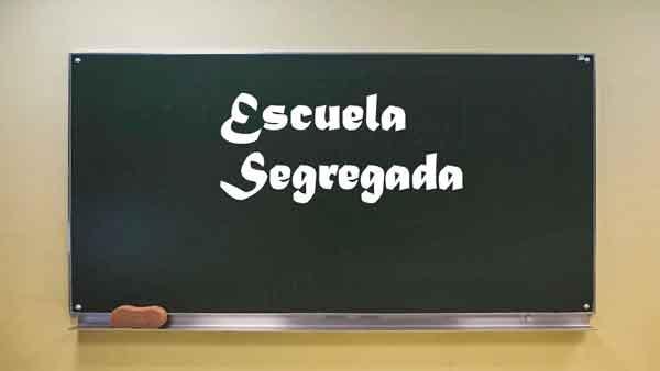 coeducacion-y-escuela-segregada