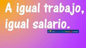 frase-8m-contra-discriminacion-salarial