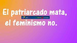 frase-manifestacion-8m-feminismo-radical