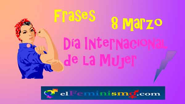 frases-dia-de-la-mujer-8-marzo