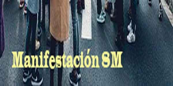 manifestacion-8m