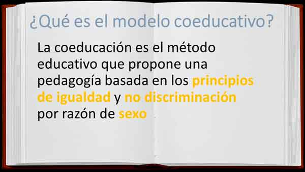 modelo-coeducativo
