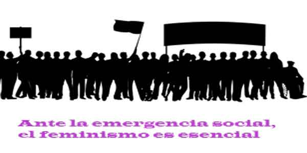pancarta-8m-manifestacion