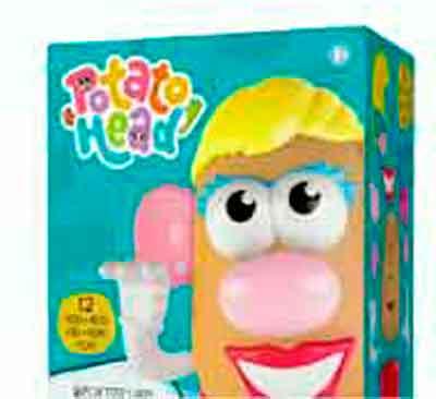 potato-head-mujer